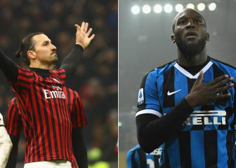 Why have AC Milan fallen so far behind Inter?