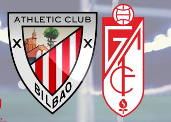 Athletic Club vs Granada: How and where to watch