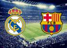 El Clásico: latest news, updates