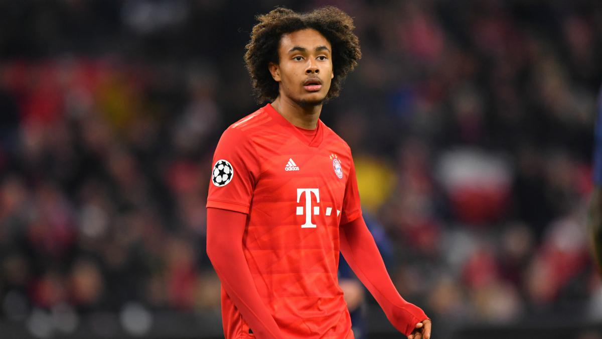 Flick calls for Bayern unity in Lewandowski's absence, Zirkzee could get opportunity