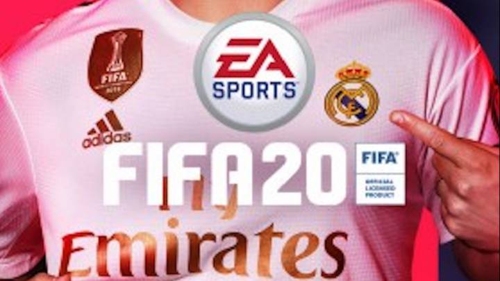 LaLiga FIFA 20: draw complete ahead of player tournament