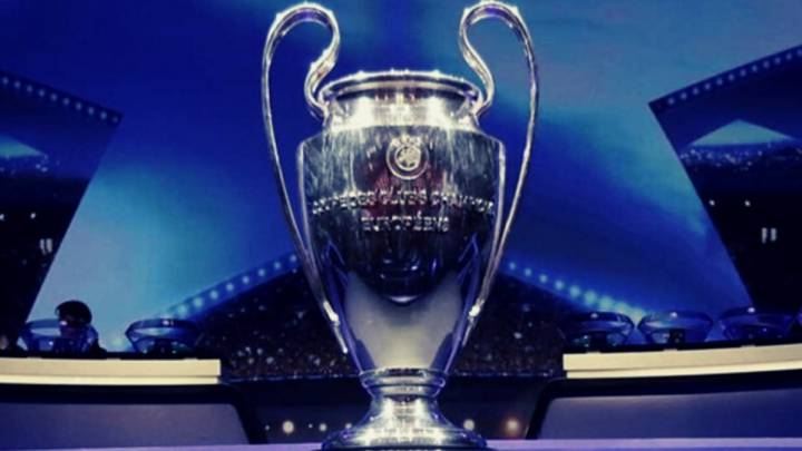 uefa confirm postponement of champions europa league finals as com champions europa league finals