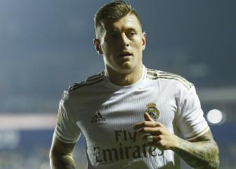Kroos gets lost in translation over salary cut remarks