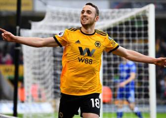 Jota's Wolves beat Trent's Reds to win ePremier League