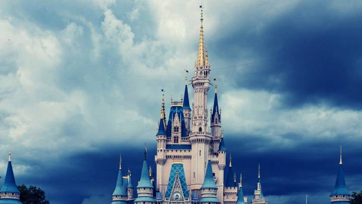 Coronavirus: When could Disney World reopen for business?