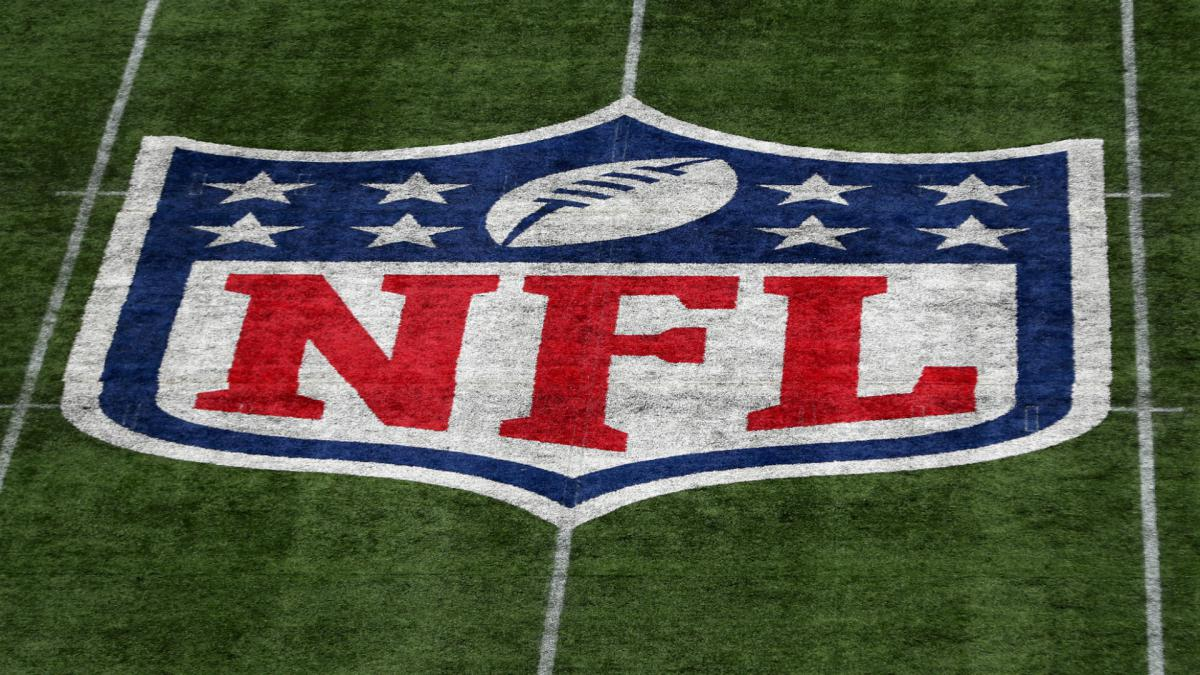 Coronavirus: NFL to announce 2020 schedule on Thursday