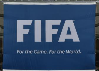 English FA set for CAS date with FIFA over Chelsea transfer ban