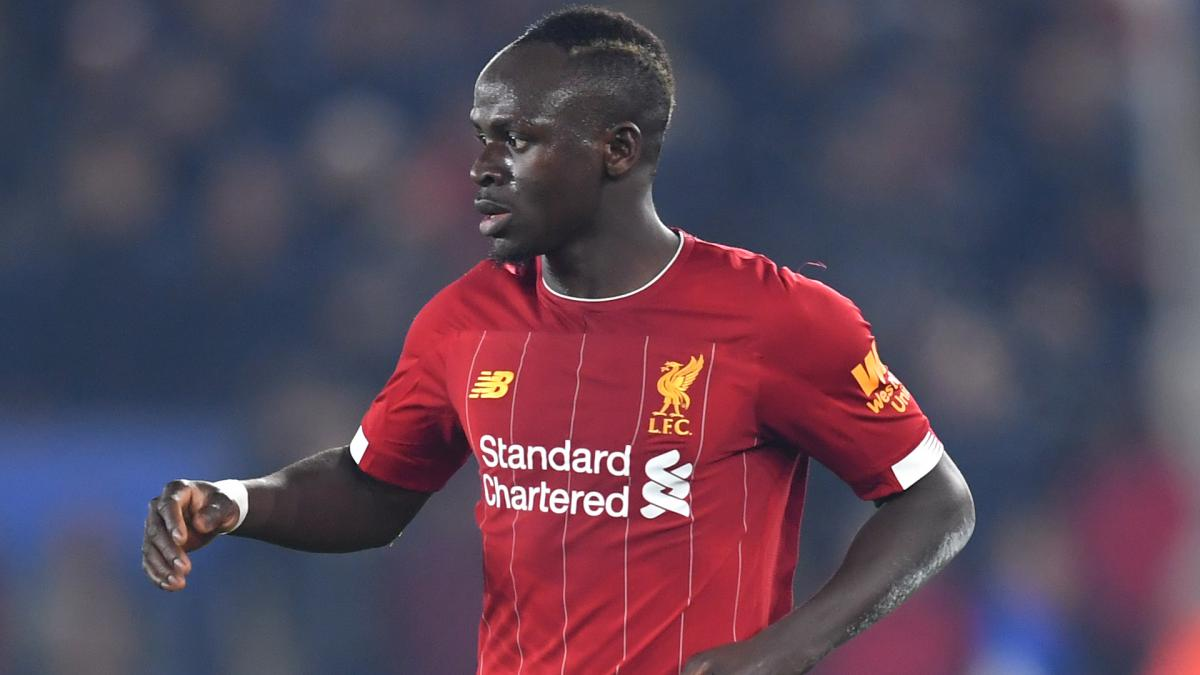 Rumour Has It: Real Madrid focus on Mane over Mbappe