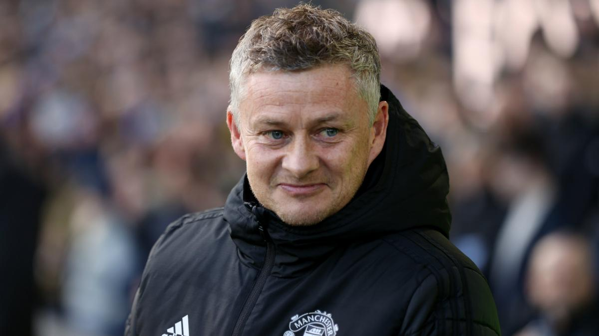 Solskjaer 'would rather have a hole in the squad than an a*****e' at Man Utd