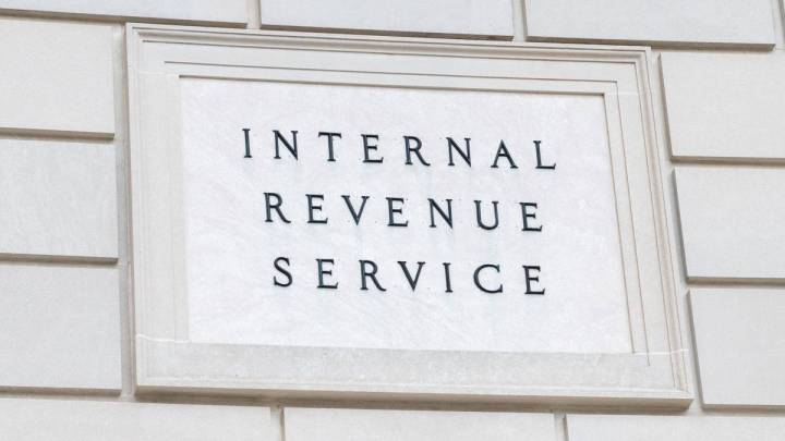 Stimulus check: What is the IRS saying about those who haven't received their payment