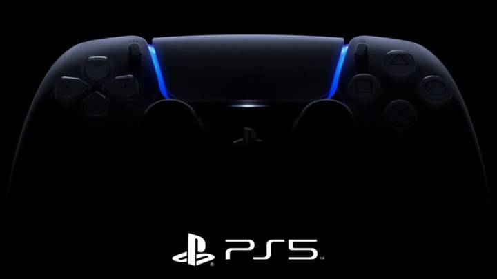 PS5, everything known about release date, price, launch titles and specs