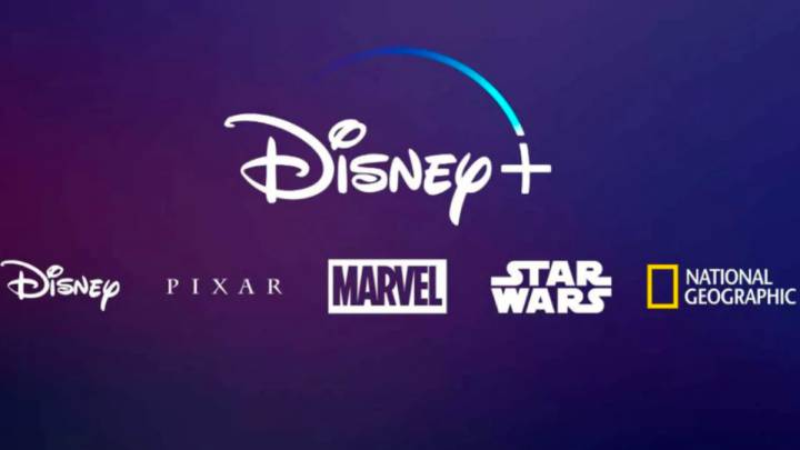 What's coming new to Disney+ in June 2020: Movies, TV, original series