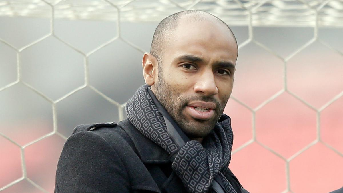 Kanoute urges LaLiga to throw full weight behind battle to end 'virus' of racism