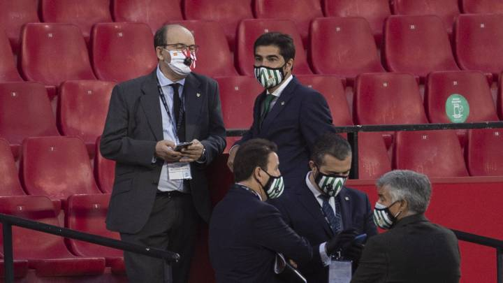 Coronavirus and football: most expensive team masks