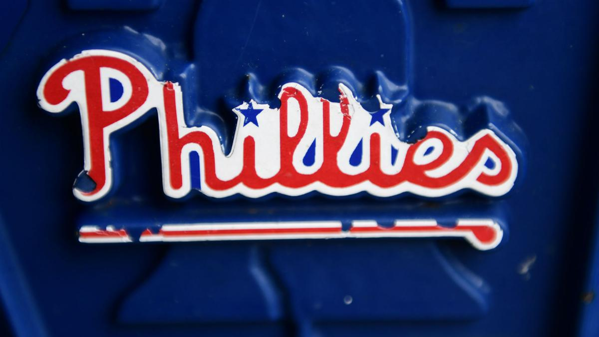 Coronavirus: Five Phillies players test positive