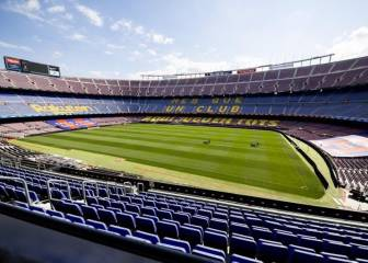Barcelona vs Athletic Bilbao: how and where to watch