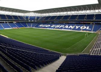 Espanyol vs Real Madrid: How to watch