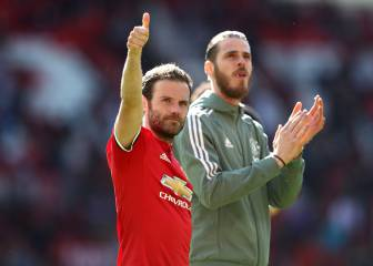 Brighton and Hove Albion vs Manchester United Preview