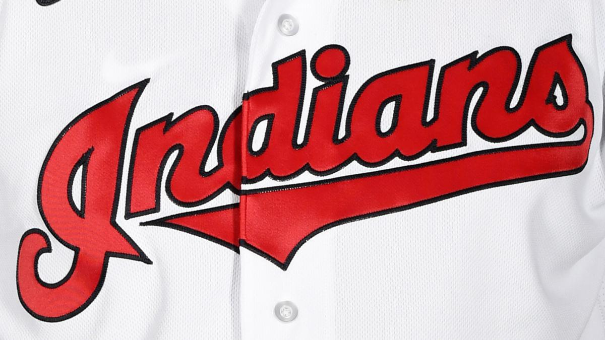 Cleveland Indians to discuss changing name amid pressure
