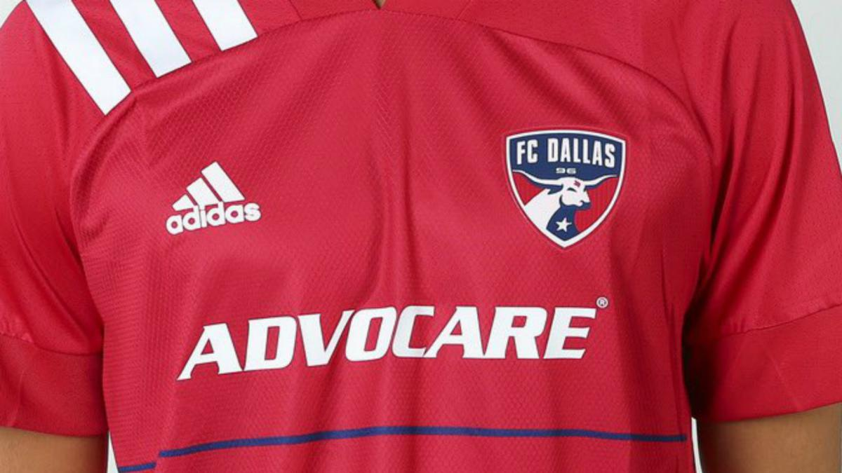 Coronavirus: FC Dallas withdrawn from MLS is Back Tournament due to COVID-19 cases