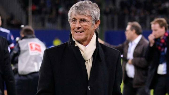 Milutinovic: Qatar 2022 will be exceptional experience