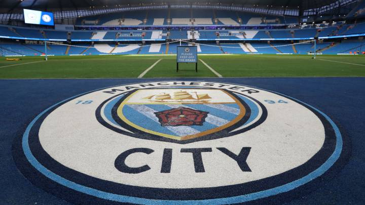 Man City case overturned: Full CAS ruling as UEFA reply
