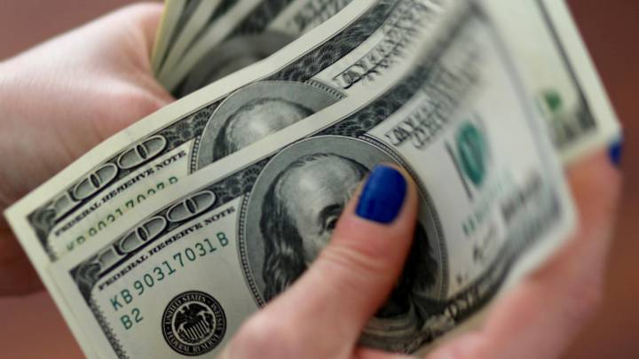 Second stimulus check: is $40,000 salary limit going to pass?