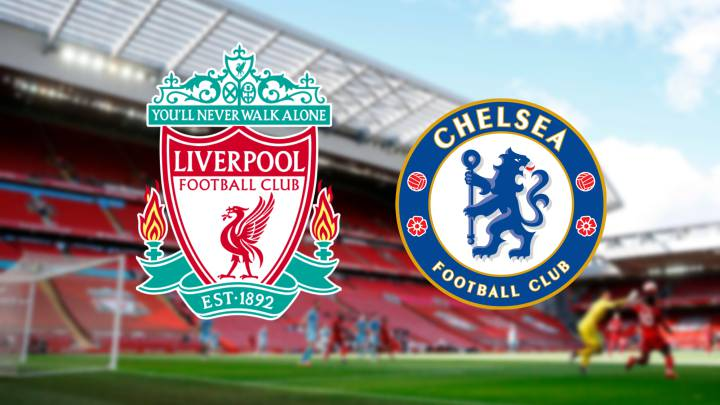 Liverpool Vs Chelsea How And Where To Watch Times Tv As Com