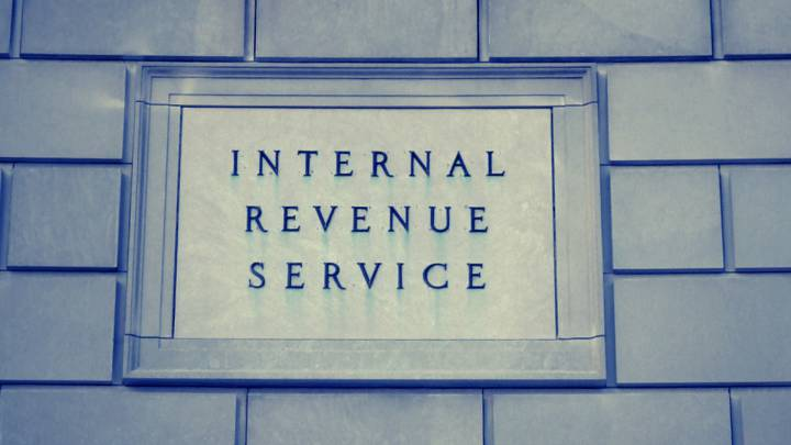 Stimulus check: when will the IRS send the second payment?