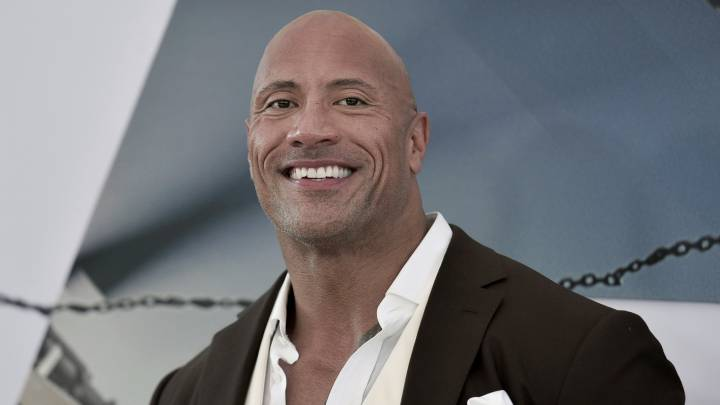 What is XFL, the American football league that The Rock has bought?