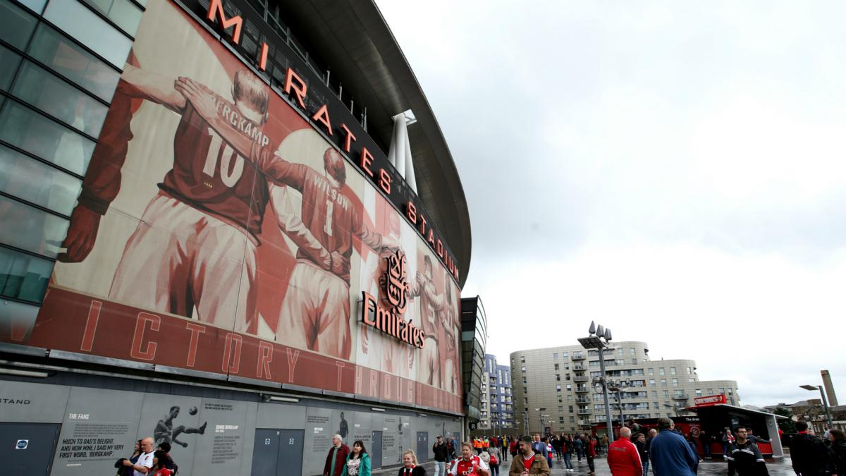 Arsenal announce 55 redundancies but first-team investment still a 'key priority'
