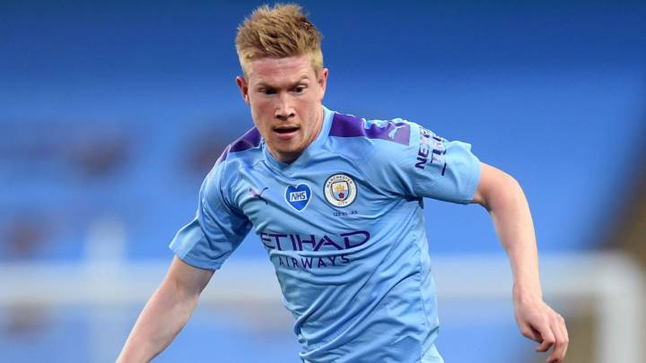Manchester City Vs Real Madrid Champions League Preview AS com