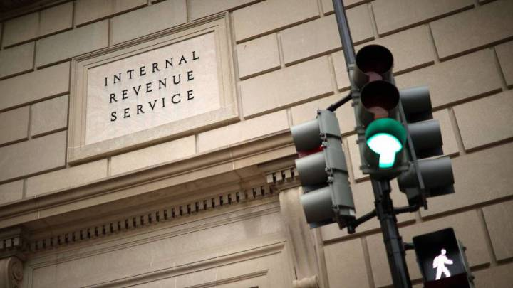Stimulus check: IRS fixes error over $500 credit for dependents