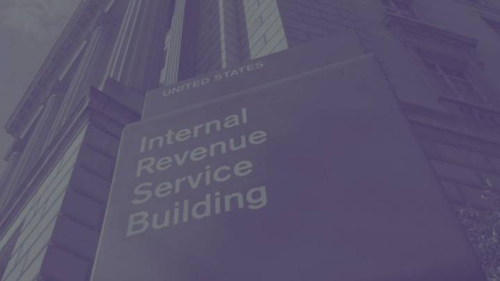 Stimulus check: when could the IRS send me more money?