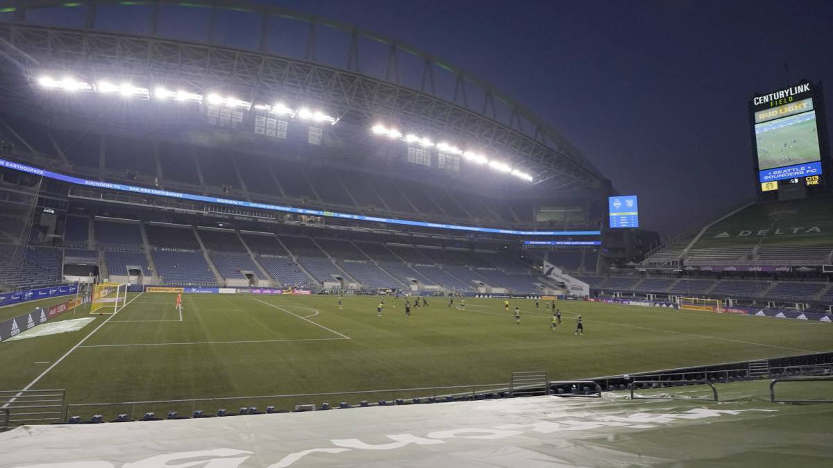 Mls Announces Their New Schedule And Playoff Format As Com