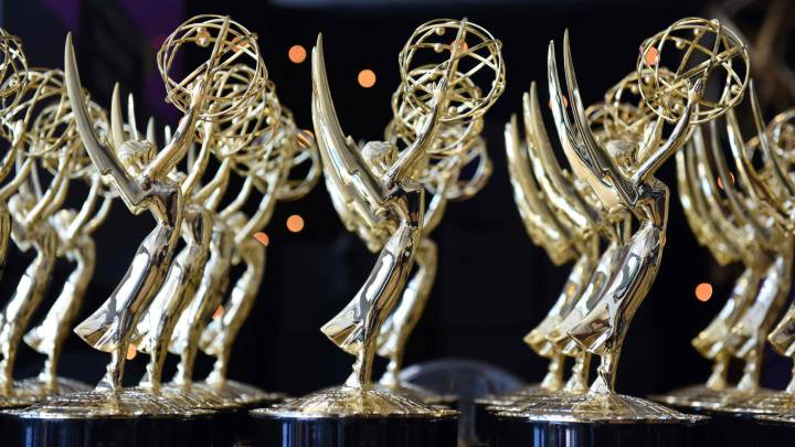 Emmy Awards 2020: full list of key nominations by category