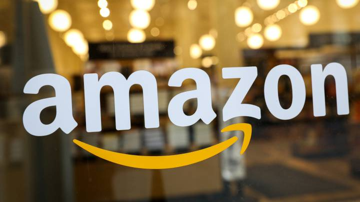Amazon Prime Day: Latest News and when will it be?