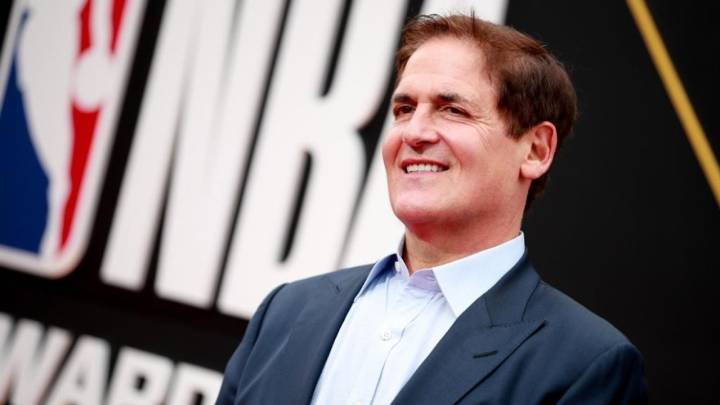 Second stimulus check: what is Mark Cuban's proposal?