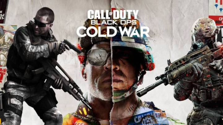 Call of Duty: Black Ops Cold War open beta on PS4, Xbox, PC - how to access