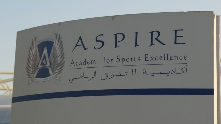 Aspire Academy to stage Global Summit on 5 November