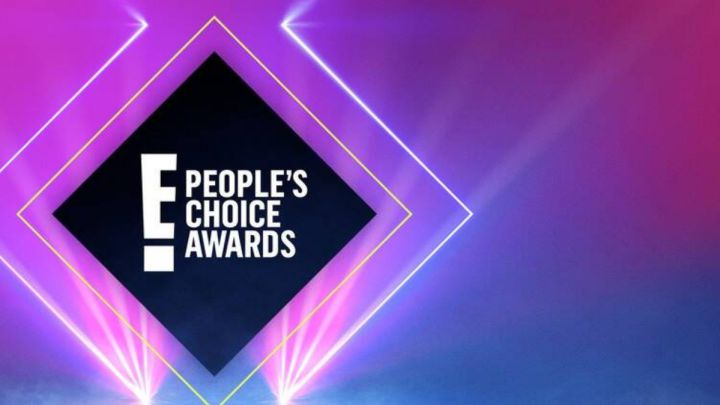 2020 E! People's Choice Awards: How to watch, TV and what to know