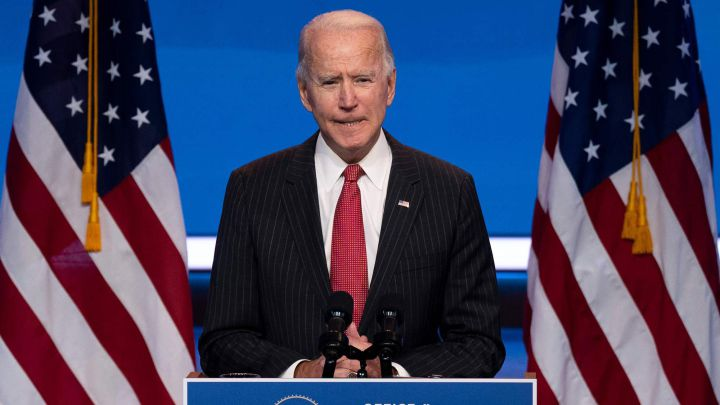 US Election 2020: who will be Biden's Treasury Secretary and when will it be announced?