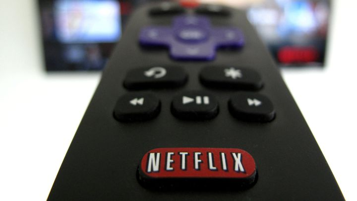 What's coming to Netflix in December 2020 and what's leaving: movies, tv series...
