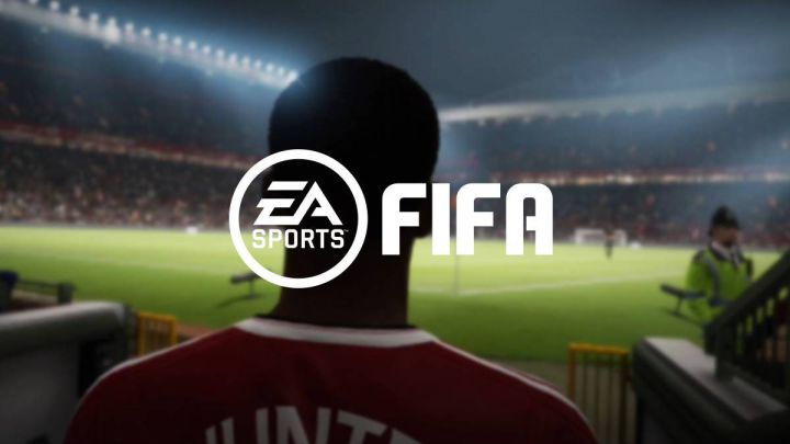 FIFA 21: what changes are on the new PS5 and Xbox Series X updates?