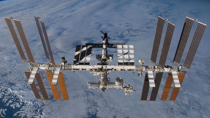 SpaceX & NASA launch Cargo Dragon: When does it arrive at the International Space Station?