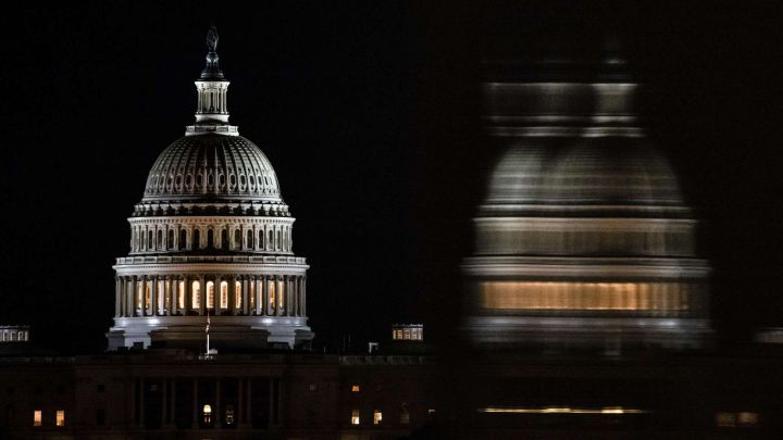 Stimulus check $2000: when does the House vote on relief bill?