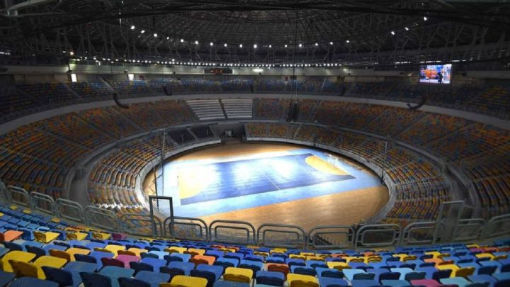 Handball Players Union asks IHF to rule out fans' attendance at World Cup