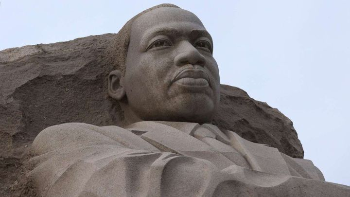 Martin Luther King Day: what did MLK do and how did he die?