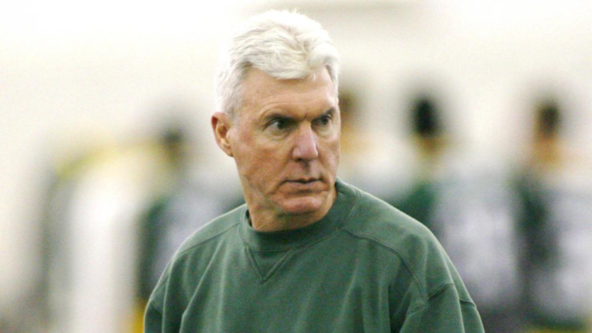 Former Packers General Manager Ted Thompson dies aged 68 ...