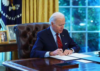Who will pay more under Biden's tax plan?